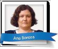 Ana Bontea