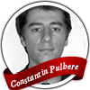 Constantin Pulbere