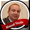 Marcel Vasile